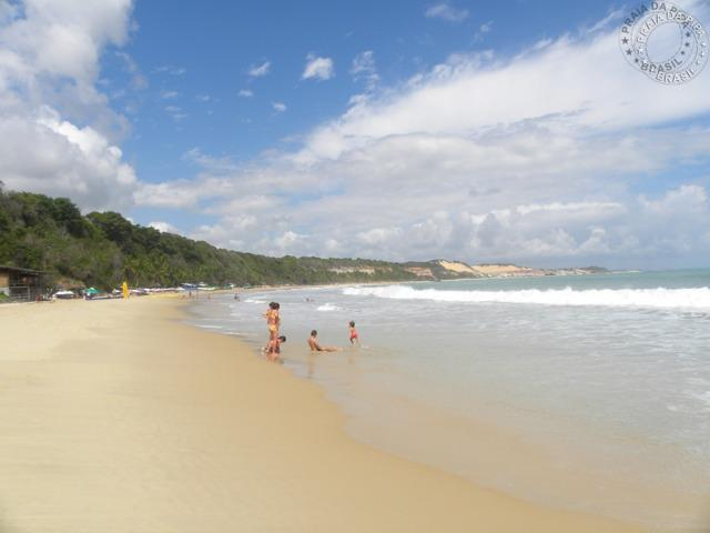 Vendo Área na Praia de Pipa - RN - Foto 17