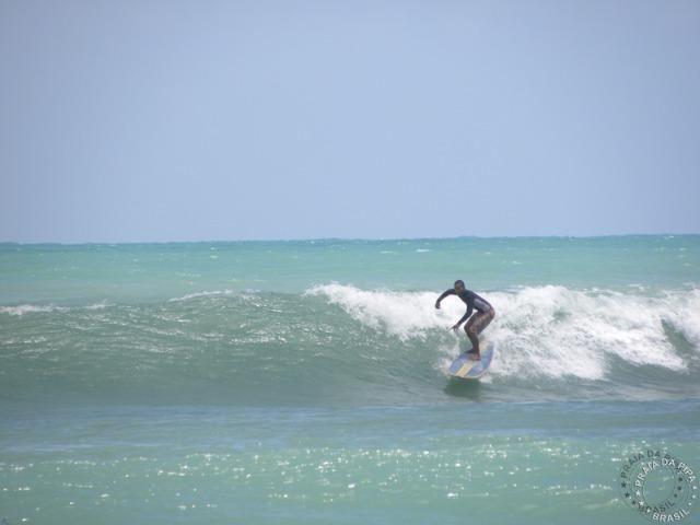 Vendo Área na Praia de Pipa - RN - Foto 13