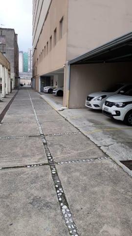Terreno no centro de Curitiba com Capacidade para construir 6.500m2 - Foto 6