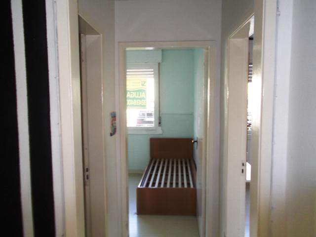 Apartamento para alugar com 2 dormitórios em Camaqua, Porto alegre cod:2606 - Foto 13