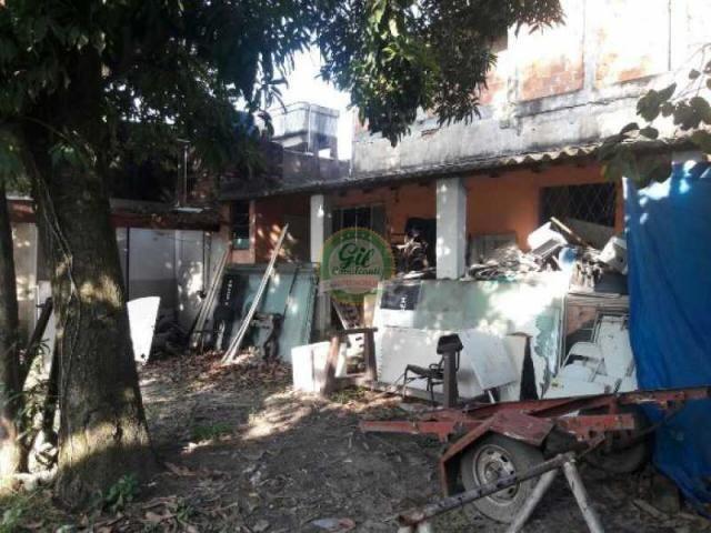 Terreno à venda em Curicica, Rio de janeiro cod:TR0325 - Foto 7