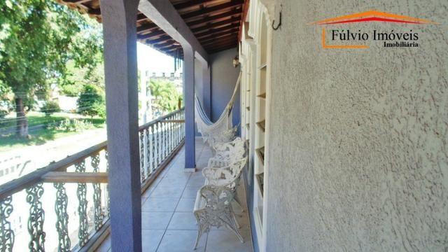 Oportunidade! Guará I, 04 quartos, hall, piso flutuante! - Foto 18