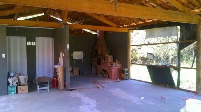 Oportunidade Granja para venda no bairro Filgueiras - Fazendinha do comendador - Foto 13