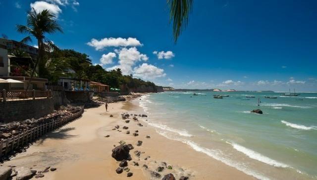 Vendo Área na Praia de Pipa - RN - Foto 11
