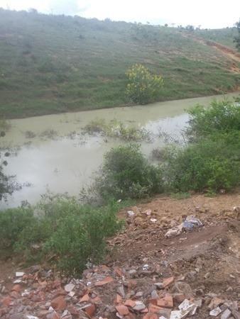 Vendo fazenda de Pecuária com 1.720 hectáres - Foto 14
