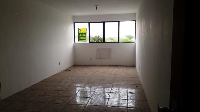 Escritório para alugar em Cavalhada, Porto alegre cod:2553 - Foto 6