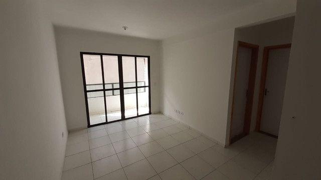 Apartamento 2 Qtos no Janga próximo ao Colégio Ômega - Foto 7