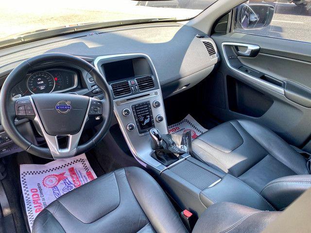 Volvo xc 60 - Foto 4