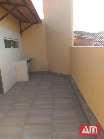 Vendo Casa em uma excelente localização em Gravatá. RF 513 - Foto 3