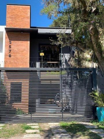 Casa à venda, 160 m² por R$ 690.000,00 - Laranjal - Pelotas/RS - Foto 3