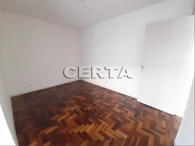 Apartamento para alugar com 1 dormitórios em Santa cecilia, Porto alegre cod:L00599 - Foto 6