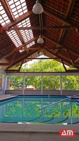 Vende-se casa em condomínio na cidade de Gravatá. RF 468 - Foto 3