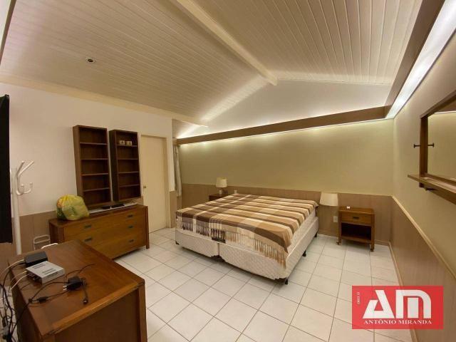 Casa com 5 dormitórios à venda, 400 m² por R$ 990.000,00 - Novo Gravatá - Gravatá/PE - Foto 6