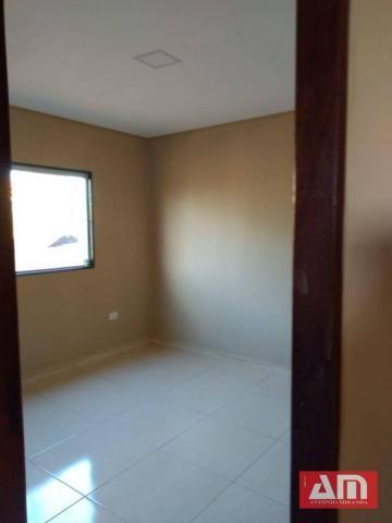 Vendo Casa em uma excelente localização em Gravatá. RF 513 - Foto 5