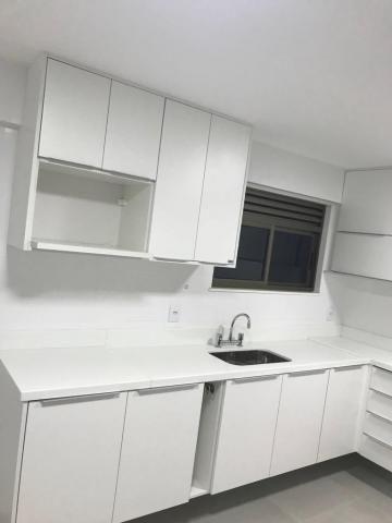 Apartamento com 4 dormitórios à venda, 192 m² por R$ 1.700.000,00 - Praia do Pecado - Maca