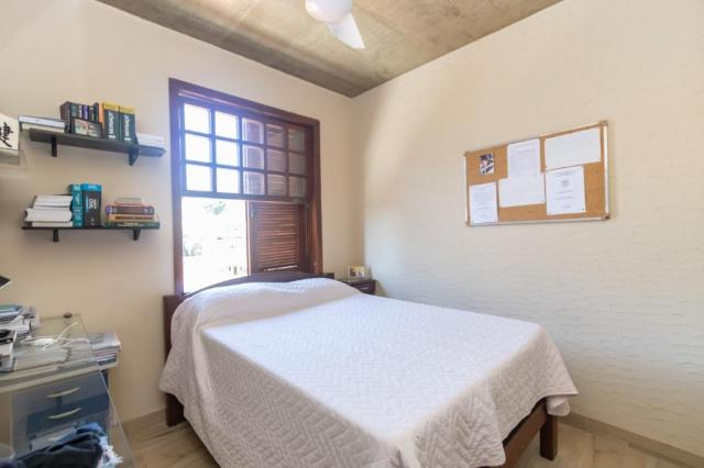 Casa com 4 dormitórios à venda, 291 m² por R$ 1.070.000,00 - Caiçara - Belo Horizonte/MG - Foto 18