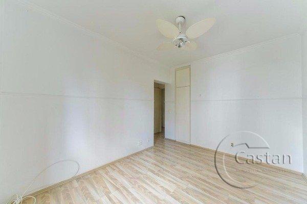 Apartamento à venda com 4 dormitórios em Paraíso, Sao paulo cod:TN019 - Foto 19