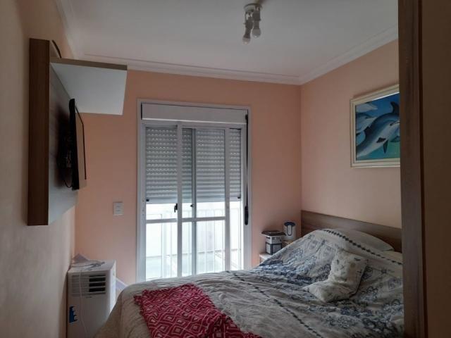 Apartamento à venda, Ipiranga, 59m², 2 dormitórios, 1 vaga! - Foto 10