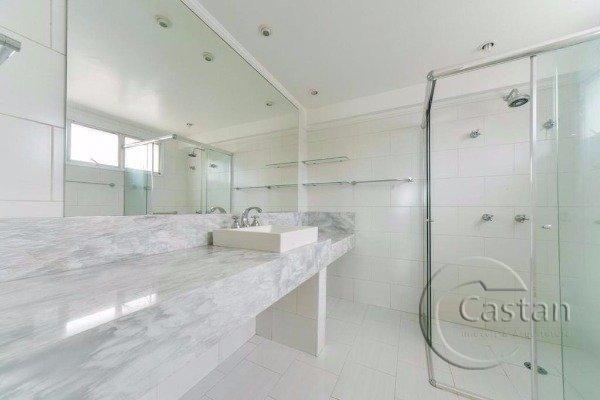 Apartamento à venda com 4 dormitórios em Paraíso, Sao paulo cod:TN019 - Foto 15