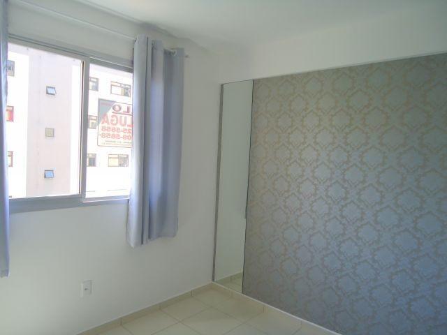 Apartamento para alugar com 1 dormitórios em Zona 07, Maringa cod:00826.005 - Foto 4