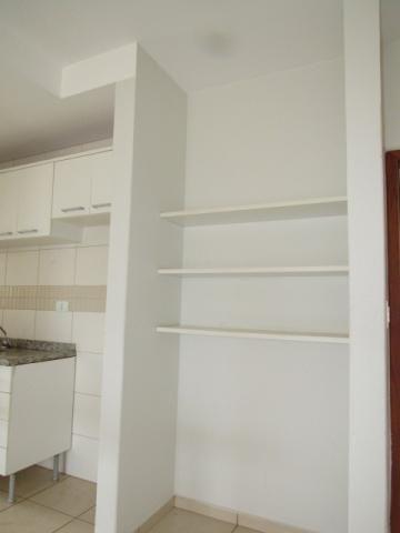 Apartamento para alugar com 2 dormitórios em Zona 07, Maringa cod:03897.001 - Foto 8