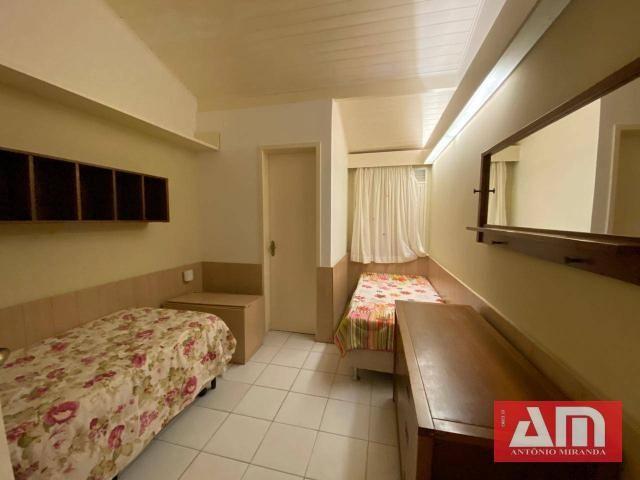 Casa com 5 dormitórios à venda, 400 m² por R$ 990.000,00 - Novo Gravatá - Gravatá/PE - Foto 4