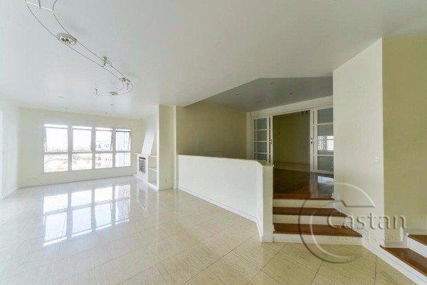 Apartamento à venda com 4 dormitórios em Paraíso, Sao paulo cod:TN019 - Foto 16