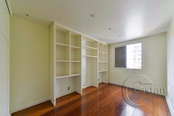 Apartamento à venda com 4 dormitórios em Paraíso, Sao paulo cod:TN019 - Foto 18