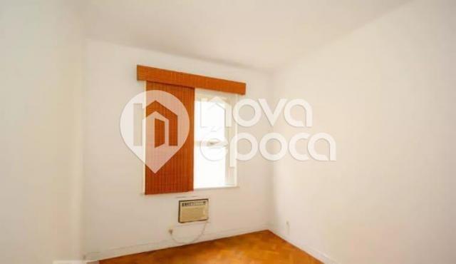 Apartamento à venda com 2 dormitórios em Copacabana, Rio de janeiro cod:CO2AP49686 - Foto 14