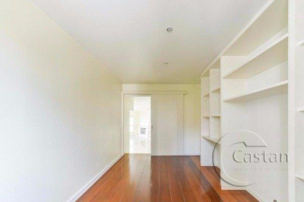 Apartamento à venda com 4 dormitórios em Paraíso, Sao paulo cod:TN019 - Foto 8