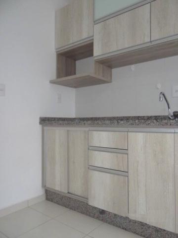 Apartamento para alugar com 1 dormitórios em Zona 07, Maringa cod:00826.005 - Foto 7