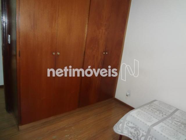 Casa à venda com 4 dormitórios em Alto caiçaras, Belo horizonte cod:720838 - Foto 11