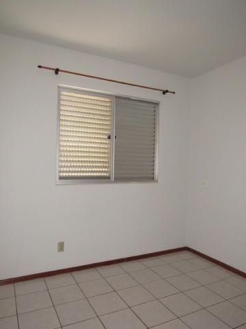 Apartamento para alugar com 2 dormitórios em Zona 07, Maringa cod:01119.003 - Foto 5