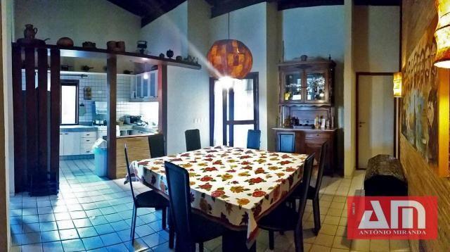 Vende-se casa em condomínio na cidade de Gravatá. RF 468 - Foto 8