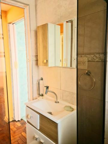 Apartamento à venda com 1 dormitórios em Bela vista, Sao paulo cod:3439 - Foto 8