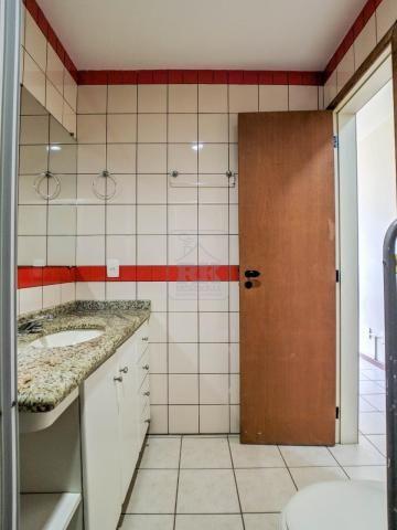 Apartamento à venda com 1 dormitórios cod:AP004750 - Foto 13