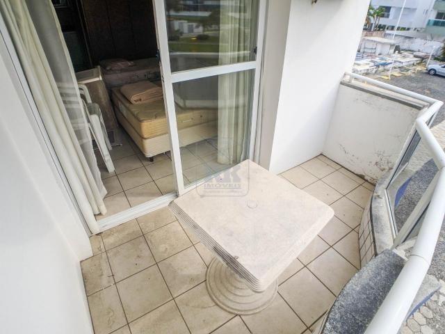 Apartamento à venda com 1 dormitórios cod:AP004750 - Foto 9