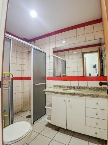 Apartamento à venda com 1 dormitórios cod:AP004750 - Foto 14