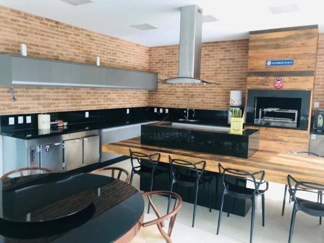 Vende-se casa no Condomínio Country em Cuiabá MT - Foto 6