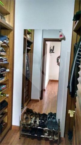 Apartamento à venda com 3 dormitórios em Vila leopoldina, São paulo cod:85-IM82007 - Foto 14