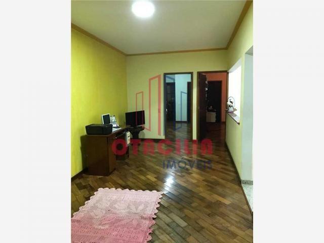 Casa à venda com 3 dormitórios em Jardim palermo, Sao bernardo do campo cod:24686 - Foto 17