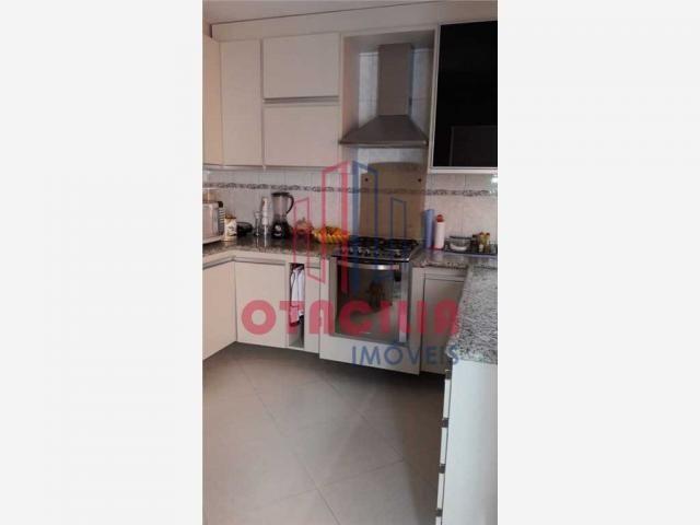Casa à venda com 3 dormitórios em Jardim palermo, Sao bernardo do campo cod:24686 - Foto 15