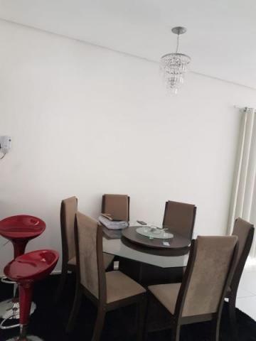 Casa para Venda em Timon, PARQUE PIAUÍ, 3 dormitórios, 1 suíte, 4 banheiros, 4 vagas - Foto 4
