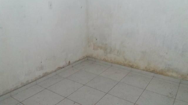 Vende - se casa em Poxim - Foto 5