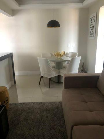 2 quartos em Piatã com fino acabamento (cód J.D) - Foto 3
