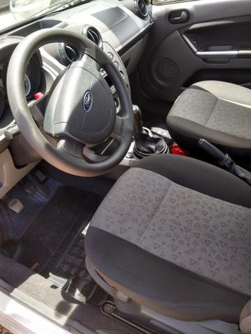 Fiesta Sedan 1.0 - Foto 5