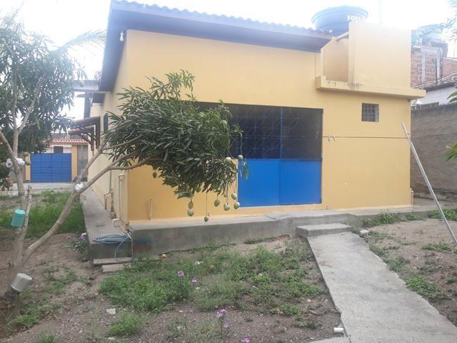 Ótima casa em Gravatá na Cohab 1 - Foto 4