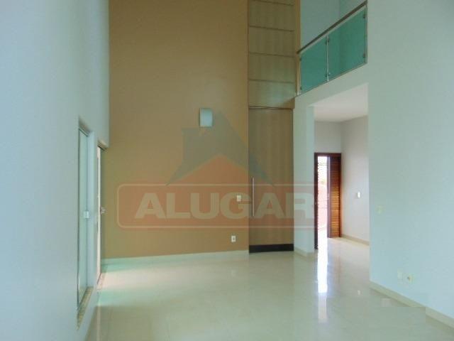Sobrado 3 suites - 205 Sul - Foto 4