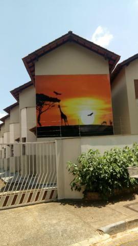 Flat Santa Maria- excelente oportunidade investimento - Foto 2