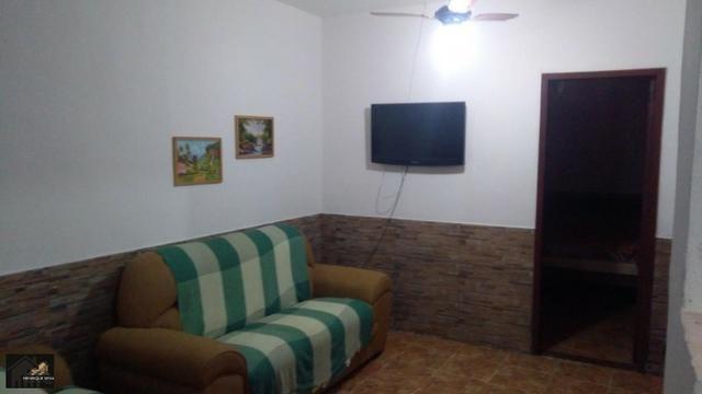 Excelente oportunidade Casa colonial no Porto da aldeia, São Pedro da Aldeia - RJ - Foto 7